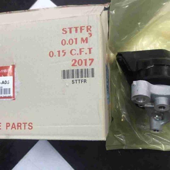 Chân máy dầu trợ lực Honda Civic-50820SVAA05