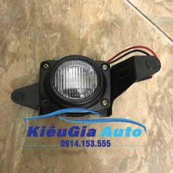 phutunggiare.vn - Đèn gầm phải Daewoo Lanos - 96303261