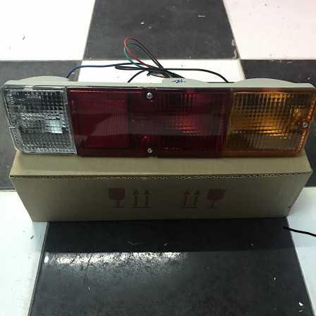 Đèn hậu Suzuki APV