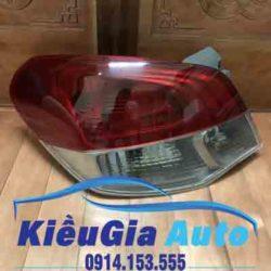 phutunggiare.vn - Đèn hậu trái Mitsubishi Attrage - 8330A779