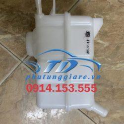phutunggiare.vn-BÌNH-NƯỚC-PHỤ-CHEVROLET-AVEO-SPARK-M200-DAEWOO-MATIZ-3-96591467