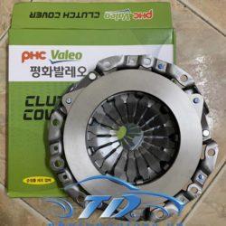 phutunggiare.vn - Bàn ép Mâm ép Chevrolet Spark M200, Daewoo Matiz 3 - 33140