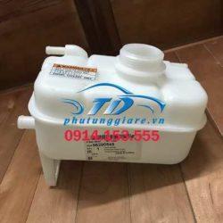 phutunggiare.vn - Bình nước phụ Daewoo Leganza, Nubira - 96290545