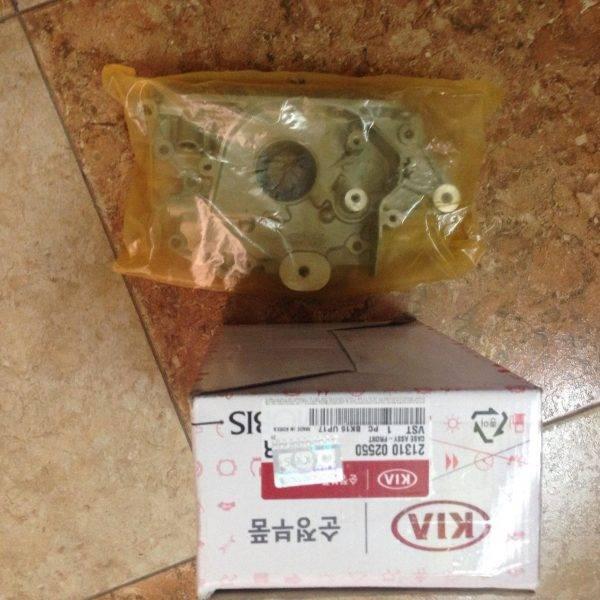 phutunggiare.vn - BƠM DẦU HYUNDAI GETZ - 2131002550