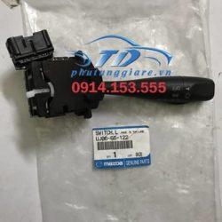 phutunggiare.vn - Công tắc pha cốt Ford Ranger, Mazda B2500 - UJ0666122 (2)
