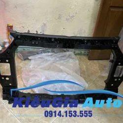 phutunggiare.vn - Khung xương đầu xe Hyundai i10 Grand - 64101B4000