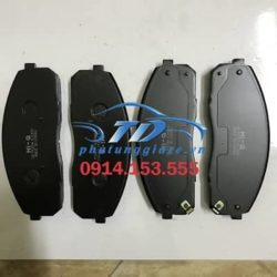 phutunggiare.vn - Má phanhbố thắng trước Hyundai Porter 2 - SP1174