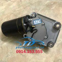 phutunggiare.vn - Mô tơ gạt mưa Daewoo Matiz 2 - TD1108171