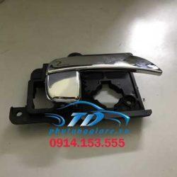 phutunggiare.vn - Tay mở cửa trong trái Hyundai Avante, Elantra - 826100Q000-1