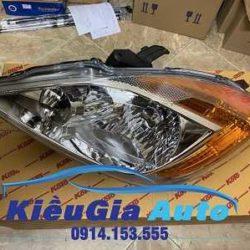 phutunggiare.vn - ĐÈN PHA PHẢI MAZDA BT 50 - UC2J510K0B