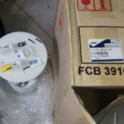 phutunggiare.vn - CỤM BƠM XĂNG FORD ECOSPORT - CN159H307CB