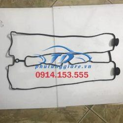phutunggiare.vn - GIOĂNG GIÀN CÒ DAEWOO LACETTI EX - 96353002 (2)