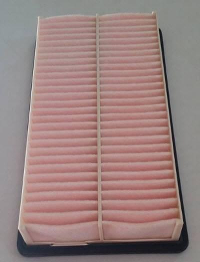 phutunggiare.vn - LỌC GIÓ ĐỘNG CƠ MAZDA 6 2006 - RF4F13Z40