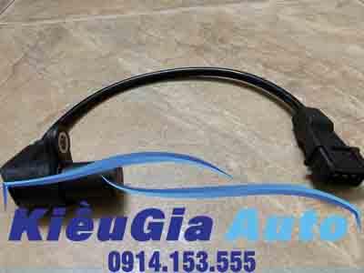 Cảm biến trục cơ Daewoo Lanos, Gentra, Lacetti, Nubira - I96183235