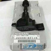 phutunggiare.vn - MÔ BIN NISSAN INFINITI, ALTIMA-2244888J115, sản xuất bởi Nissan, phụ tùng chính hãng, giá tốt nhất