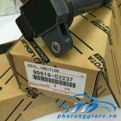 phutunggiare.vn - MÔ BIN TOYOTA HIACE,HILUX, PRADO, 4RUNNER-9091902237, sản xuất bởi Toyota phụ tùng chính hãng, giá tốt nhất