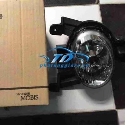 phutunggiare.vn - ĐÈN GẦM PHẢI HYUNDAI AVANTE THÀNH CÔNG 2012-922022Q000, sản xuất bởi Mobis