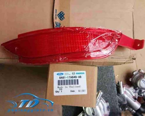 phutunggiare.vn - ĐÈN PHẢN QUANG PHẢI FORD FIESTA-8A6117A849AB, sản xuất bởi Ford phụ tùng chính hãng, giá tốt nhất