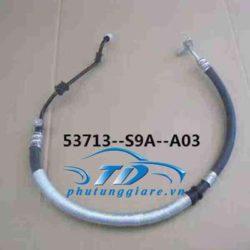 phutunggiare.vn-ỐNG-TUY-Ô-ĐIỀU-HÒA-HONDA-CRV-2.0-53713S9AA03-sản-xuất-bởi-Honda-phụ-tùng-chính-hãng-giá-tốt-nhất