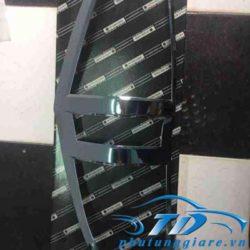 phutunggiare.vn-ỐP-ĐÈN-HẬU-HYUNDAI-GRAND-STAREX-A750-sản-xuất-bởi-genuine-parts-phụ-tùng-chính-hãng-giá-tốt-nhất