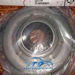 phutunggiare.vn - BÀN ÉP HYUNDAI PORTER 2, BONGO 3-4130047200, sản xuất bởi Mobis, phụ tùng chính hãng, giá tốt nhất