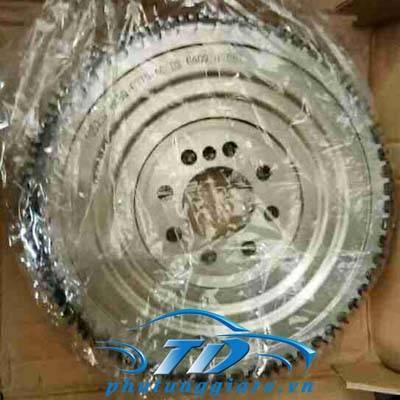 phutunggiare.vn - BÁNH ĐÀ FORD TRANSIT 2.2-BK3Q6375AC, sản xuất bởi Ford phụ tùng chính hãng, giá tốt nhất