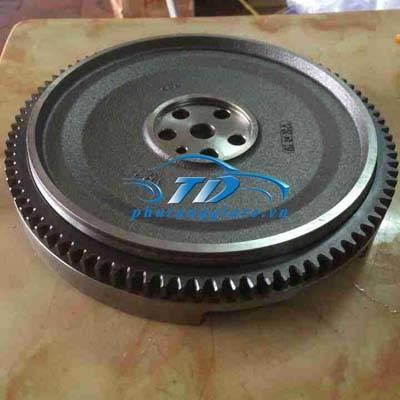 phutunggiare.vn - BÁNH ĐÀ HYUNDAI GETZ-2320026001, sản xuất bởi Mobis, phụ tùng chính hãng, giá tốt nhất