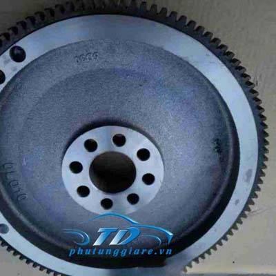 phutunggiare.vn - BÁNH ĐÀ TOYOTA HIACE, INNOVA, FORTUNER-134050L010, sản xuất bởi Toyota