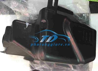 phutunggiare.vn - BÌNH NƯỚC RỬA KÍNH CHEVROLET CRUZE-13260579, sản xuất bởi GM OEM