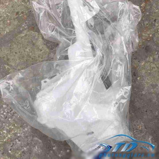 phutunggiare.vn - BÌNH NƯỚC RỬA KÍNH HYUNDAI ACCENT-986201R010, sản xuất bởi Mobis