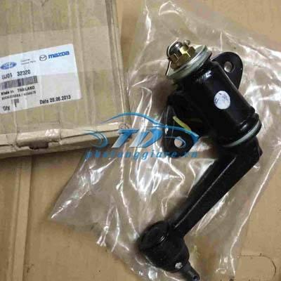 phutunggiare.vn - BÓT LÁI PHỤ FORD RANGER-UJ0532320, sản xuất bởi Ford