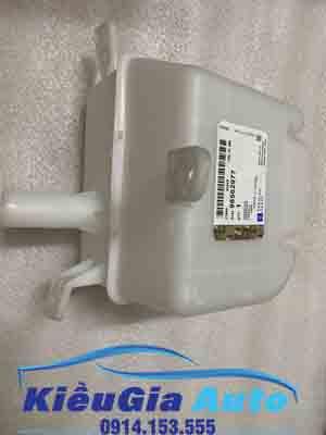 phutunggiare.vn - Bình nước rửa kính Daewoo Matiz - 96562977