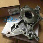 phutunggiare.vn - BƠM DẦU FORD LASER-BP4W14100A, sản xuất bởi Ford