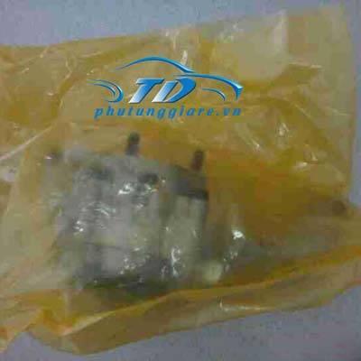 phutunggiare.vn - BƠM DẦU KIA BONGO 3-261004X180, sản xuất bởi Mobis