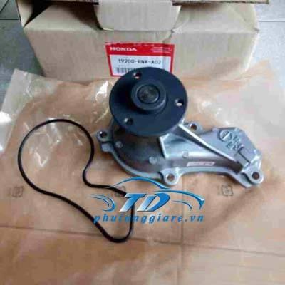 phutunggiare.vn - BƠM NƯỚC HONDA CIVIC-19200RNAA02, sản xuất bởi Honda