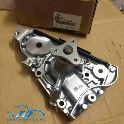 phutunggiare.vn - BƠM NƯỚC MAZDA 323-B68F15010F, sản xuất bởi Ford
