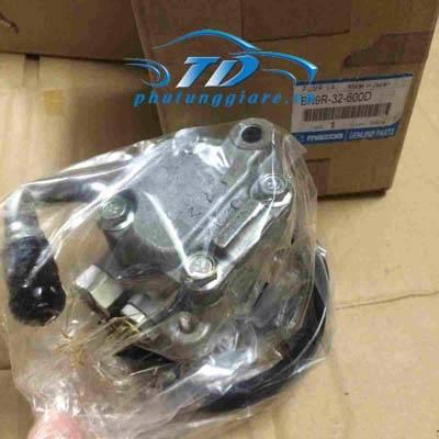 phutunggiare.vn - BƠM TRỢ LỰC LÁI MAZDA 3-BN9R32600D, sản xuất bởi Mazda