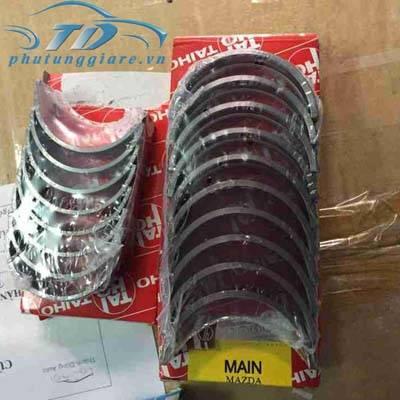 phutunggiare.vn - BẠC BIÊN, BẠC BALIE MAZDA 323, FORD LASER-TD1805, sản xuất bởi Ford phụ tùng chính hãng, giá tốt nhất
