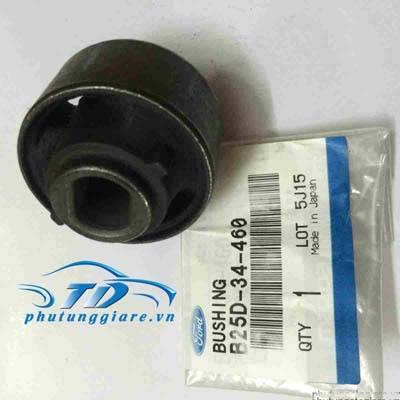 phutunggiare.vn - BẠC CÀNG A FORD LASER, MAZDA 323-B25D34460, sản xuất bởi Ford