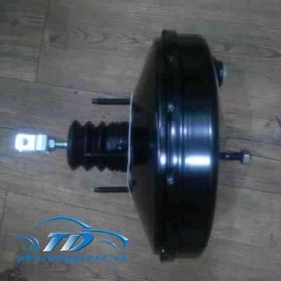 phutunggiare.vn - BẦU TRỢ LỰC PHANH CHEVROLET SPARK M300, DAEWOO MATIZ 4-95959759, sản xuất bởi DAEWOO–GM, phụ tùng chính hãng, giá tốt nhất