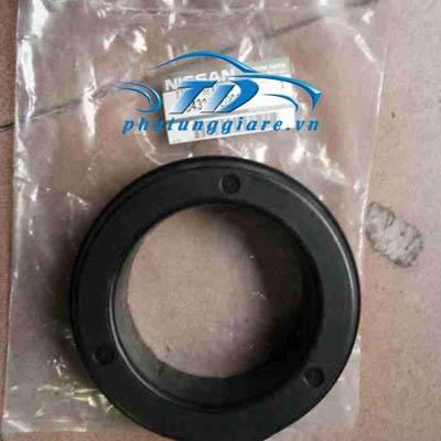phutunggiare.vn - BI BÁT BÈO TRƯỚC NISSAN LIVINA-54325ED00A, sản xuất bởi Nissan, phụ tùng chính hãng, giá tốt nhất