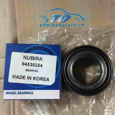 phutunggiare.vn - BI MAY Ơ TRƯỚC DAEWOO NUBIRA 1.6-94535254, sản xuất bởi GM