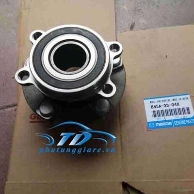 phutunggiare.vn - BI MAY Ơ TRƯỚC MAZDA 3 2015- B45A3304X, sản xuất bởi Ford phụ tùng chính hãng, giá tốt nhất