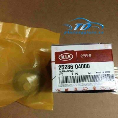 phutunggiare.vn - BI TÌ TỔNG KIA MORNING, HYUNDAI I10 GRAND-2528604000, sản xuất bởi Mobis