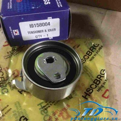 phutunggiare.vn - BI TĂNG CAM DAEWOO NUBIRA-I9158004, sản xuất bởi NEO