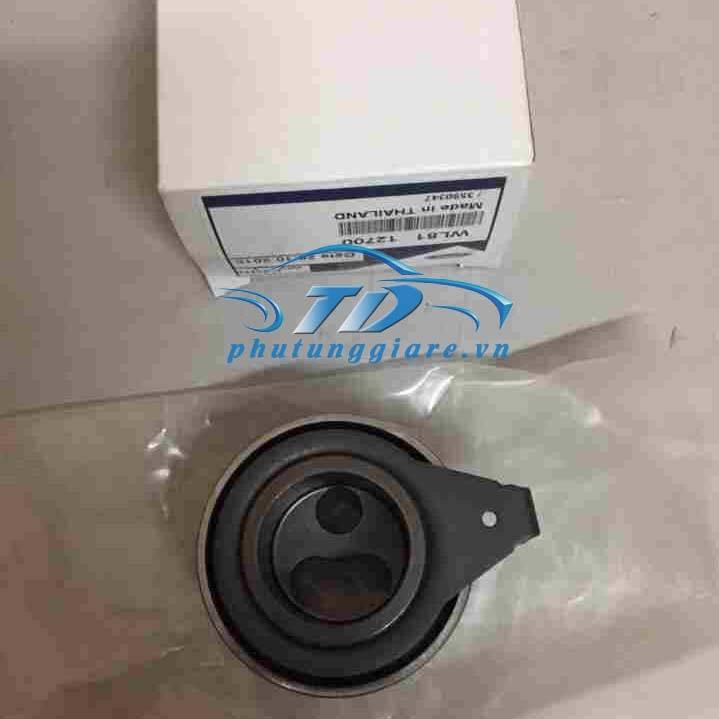 phutunggiare.vn - BI TĂNG CAM FORD RANGER-WL0112700, sản xuất bởi Ford