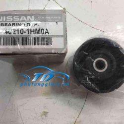 phutunggiare.vn - BI TĂNG TỔNG NISSAN SUNNY-11955JN30A, sản xuất bởi Nissan, phụ tùng chính hãng, giá tốt nhất