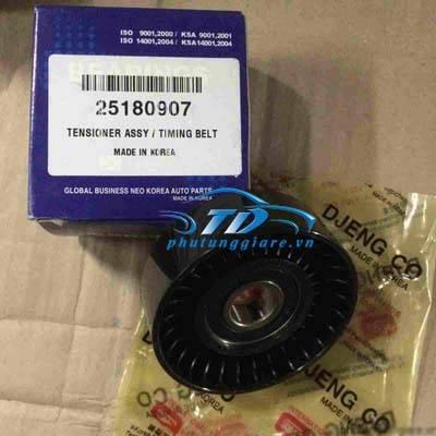 phutunggiare.vn - BI TỲ TỔNG DAEWOO NUBIRA-25180907, sản xuất bởi NEO