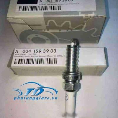 phutunggiare.vn - BUGI MERCEDES C63 AMG, S63 AMG-A0041593903, sản xuất bởi Mercedes- Benz phụ tùng chính hãng, giá tốt nhất