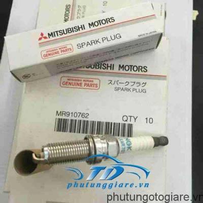 phutunggiare.vn - BUGI MITSUBISHI LANCER-MR910762, sản xuất bởi MITSUBISHI, phụ tùng chính hãng, giá tốt nhất